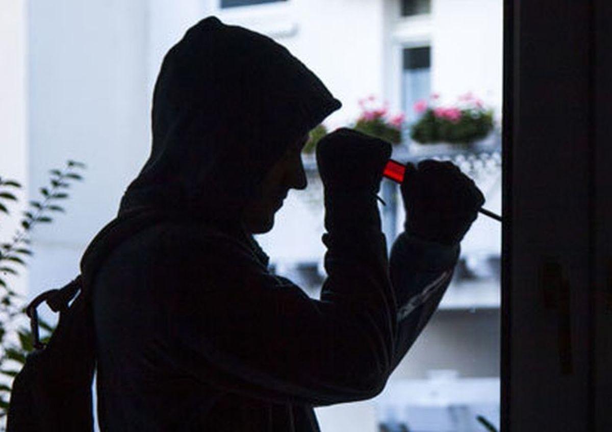 con calenberger online news polizei informiert ber schutz vor einbruch diebstahl. Black Bedroom Furniture Sets. Home Design Ideas