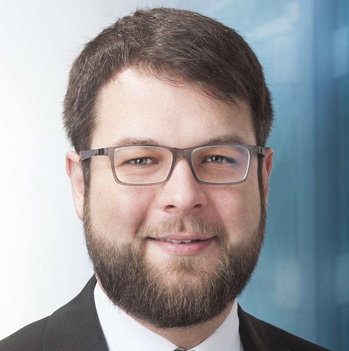 Con Nectde Calenberger Online News Volksbank Unter Neuer Leitung