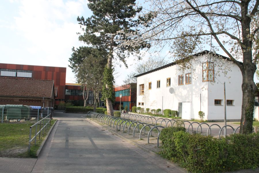 Oberschule Gehrden con nect de calenberger mitgliederversammlung förderverein der oberschule lädt ein