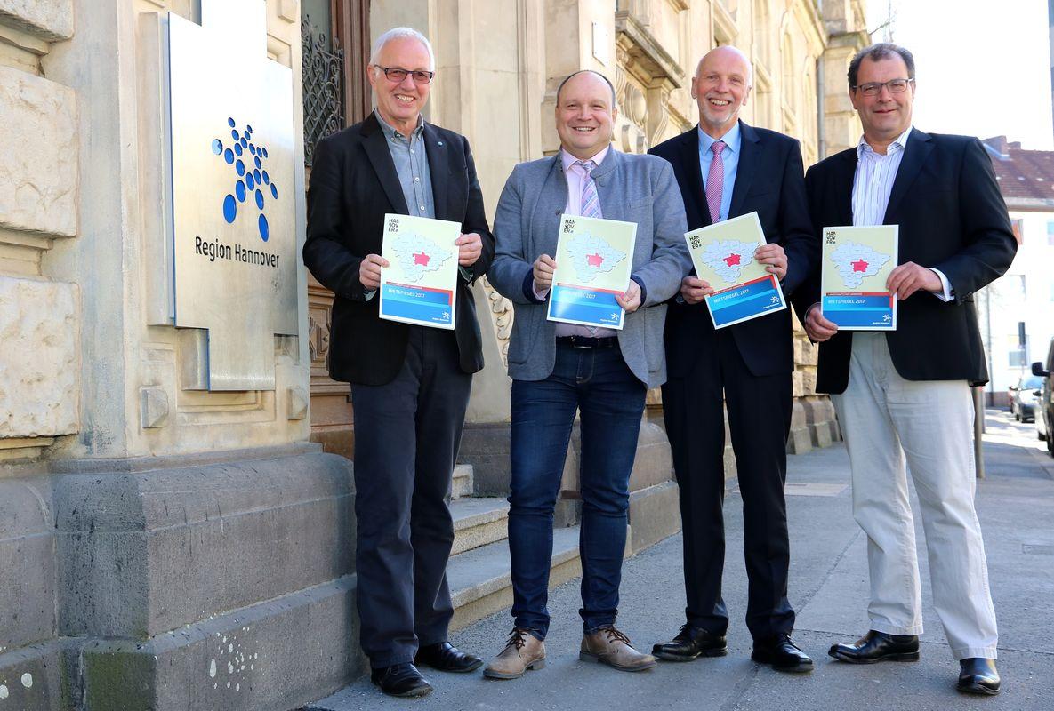 Con calenberger online news mietspiegel 2019 for Spiegel umfrage