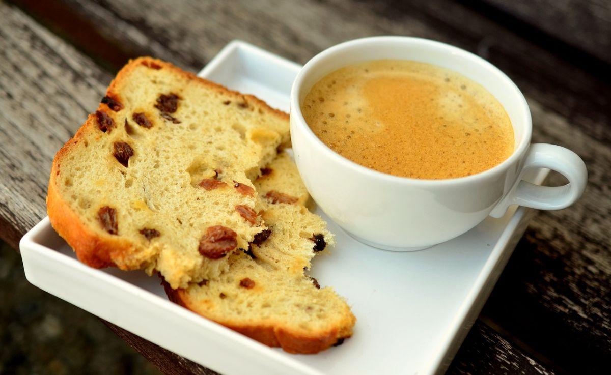 Con Nect De Calenberger Online News Senioren Kommen Zu Kaffee Und