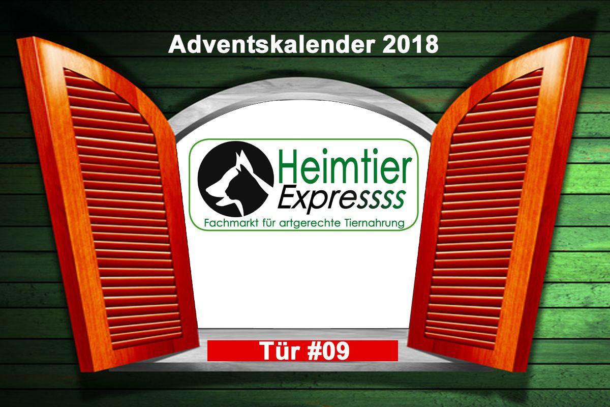 Gewinn Weihnachtskalender.Con Nect De Calenberger Online News Adventskalender 2018 Türchen