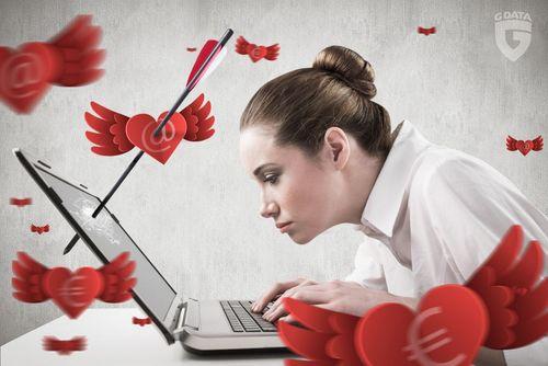 Kostenlose online-chat-dating-nachricht